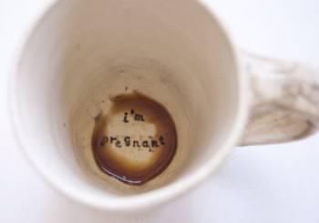 Εγκυμοσύνη: Πόσοι καφέδες την ημέρα μειώνουν τις πιθανότητές σας να γίνετε γονείς