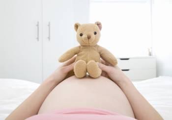 Αεροπορικό ταξίδι στην εγκυμοσύνη - Τι να προσέξετε