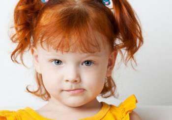 Γιατί τα μικρά παιδιά κάνουν συνεχώς ερωτήσεις;