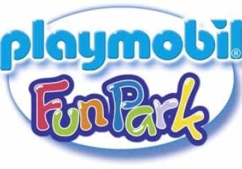 ΕΛΗΞΕ ο διαγωνισμός για το Playmobil FunPark
