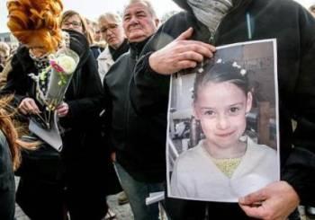 Αποτρόπαιο έγκλημα που συγκλονίζει την κοινή γνώμη στη Γαλλία