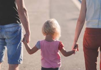 Η περιπλοκότητα της γονεϊκής αγάπης