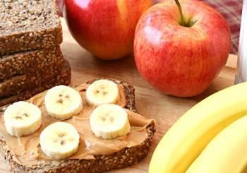 Γρήγορο και υγιεινό πρωινό για παιδιά από 5 έως 8 ετών