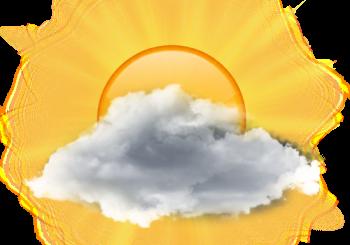 Ο καιρός σήμερα Τετάρτη 09/09/2015