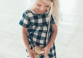 Κοινωνική ανάπτυξη παιδιού ηλικίας 3 έως 4 ετών