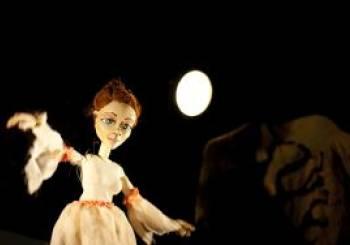 """ΕΛΗΞΕ ο διαγωνισμός για την παράσταση """"Κoυκλοποιήματα, στου Χορού τα Βήματα"""""""