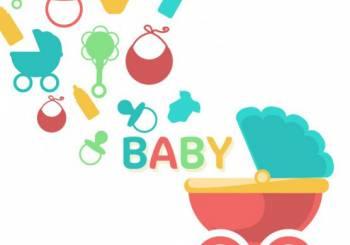 Η λίστα ελέγχου πριν την εγκυμοσύνη σας