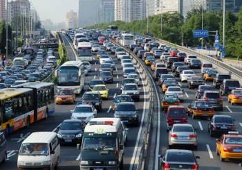 Κίνα: οδηγοί σκοτώνουν όσους τραυματίζουν
