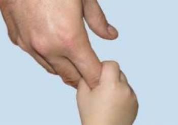 Τι είναι τα μαθήματα προετοιμασίας γονεικότητας και σε ποιούς απευθύνονται;