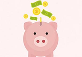 Διαχειριστείτε έξυπνα τους λογαριασμούς που σας πνίγουν