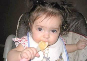 Το μωρό μου – 6ος μήνας - 2η εβδομάδα