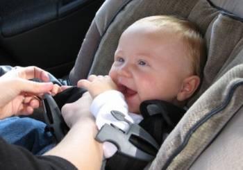 Το μωρό μου – 3ος μήνας - 3η εβδομάδα