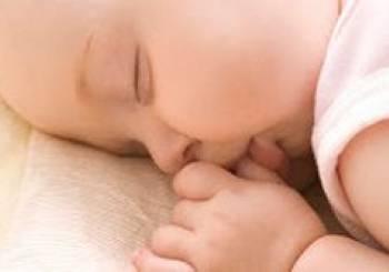 Τραγούδια για μωρά - Κοιμήσου αγγελούδι μου