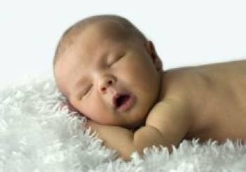 Τραγούδια για μωρά- Νανούρισμα από τα Στρουμφάκια