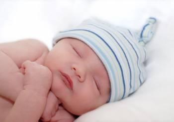 Μουσική για μωρά - Mozart for baby