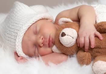 Τραγούδια για μωρά-Κυπριακό νανούρισμα