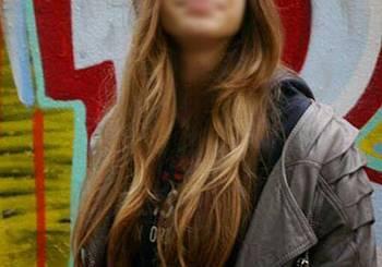 Η συγκλονιστική έκθεση μιας μαθήτριας της Γ' Γυμνασίου