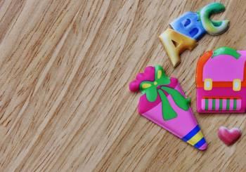 Η σημασία του Νηπιαγωγείου στην ανάπτυξη του παιδιού