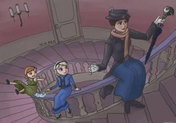 Babysitter και ασφάλεια παιδιού