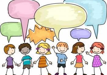 Οι μαθητές μας 'μιλούν'. Εμείς τους 'ακούμε';