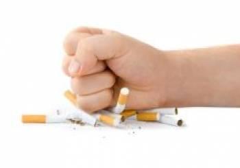 Πώς να μιλήσετε στο παιδί σας για το κάπνισμα