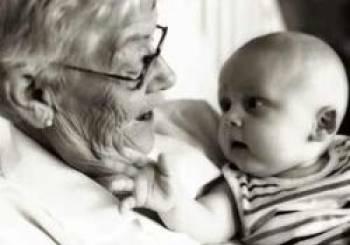 Τραγούδια για μωρά - Πλάθω κουλουράκια