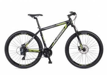 Δωροεπιταγή αξίας 100€ για αγορά ποδηλάτου- Έληξε