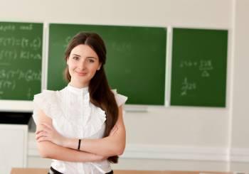 Πώς να συμπεριφερθείτε, στη δασκάλα του παιδικού σταθμού