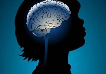 Πώς να αναπτύξετε τον εγκέφαλο του παιδιού. Η δύναμη της ομιλίας του γονιού