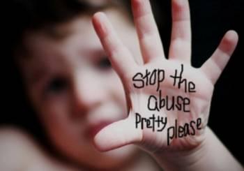 Σεξουαλική κακοποίηση παιδιών. Τα 6 στάδια της εκμετάλλευσης.