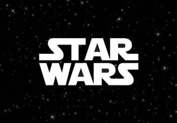 Star Wars: Η Δύναμη Ξυπνάει