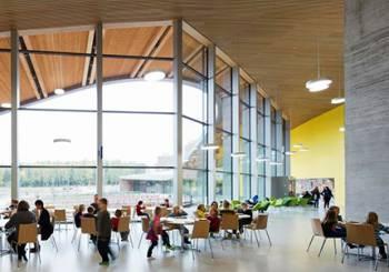 Φινλανδία: Το No 1 σχολείο