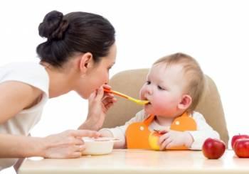 Τα βασικά πράγματα που πρέπει να ξέρει η baby sitter