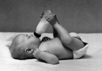 Τραγούδια για μωρά - Το μπιμπερό