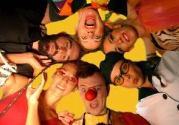 """ΕΛΗΞΕ ο διαγωνισμός για την παράσταση """"Το τσίρκο που κοιμήθηκε"""" (8/3)"""