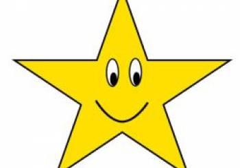 Τραγούδια για μωρά-Twinkle twinkle little star