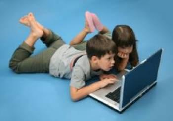 Όταν το παιδί  μου περνά πολύ χρόνο παίζοντας βιντεοπαιχνίδια, είναι βλαβερό;