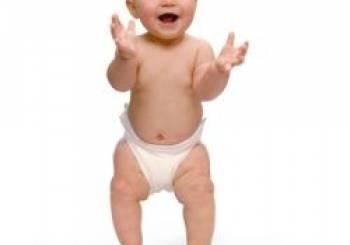 Τραγούδια για μωρά - Χαρωπά τα δυο μου χέρια τα χτυπώ