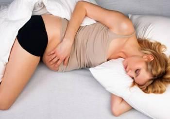 Εγκυμοσύνη και αϋπνία: Tips για να κοιμάστε πιο εύκολα λίγο πριν γεννήσετε