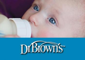 Αποστείρωση και σωστή προετοιμασία του γάλακτος του μωρού