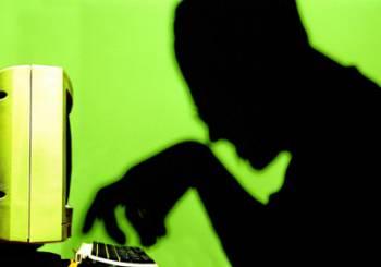 Μην βάζετε φωτογραφίες των παιδιών σας στο Ίντερνετ