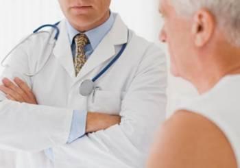 """Ποιά είναι τα σημάδια ενός """"κακού"""" γιατρού;"""