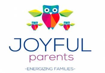 1η Ημερίδα Ενεργοποίησης Γονέων από το Joyful Parents