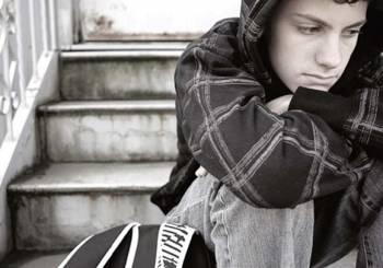 Κατανοώντας την κατάθλιψη στην εφηβεία (Μέρος Δεύτερο)