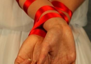 Σοκ με την μόδα του αυτοτραυματισμού των νέων