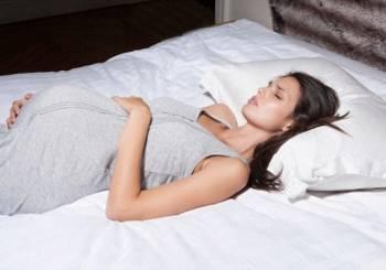 Δέκα τρόποι για να αντιμετωπίσετε τη μελαγχολία στο τέλος της εγκυμοσύνης