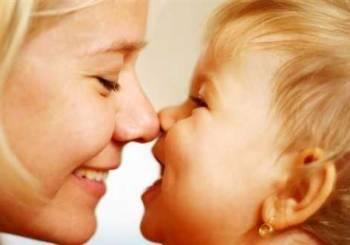Οι χώρες με τις καλύτερες συνθήκες για τις μητέρες