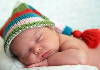 Τα υγιή νεογέννητα έχουν όμοιο μέγεθος, ανεξάρτητα από την εθνικότητά τους