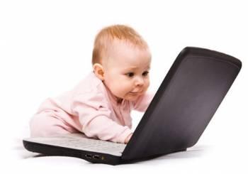 Πως μπορούμε να βοηθήσουμε το μωρό μας να γίνει πιο έξυπνο