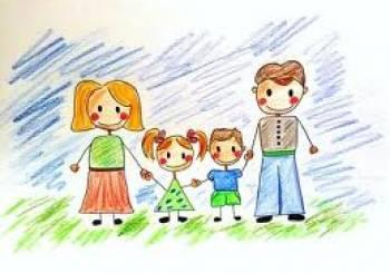 Εργαστήρια Υποστήριξης και Ενδυνάμωσης Γονέων